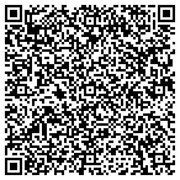 QR-код с контактной информацией организации ООО «СтройАссорти», Общество с ограниченной ответственностью