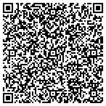 QR-код с контактной информацией организации Общество с ограниченной ответственностью Компания PromShop