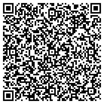 QR-код с контактной информацией организации Общество с ограниченной ответственностью ООО «Семь Семерок»