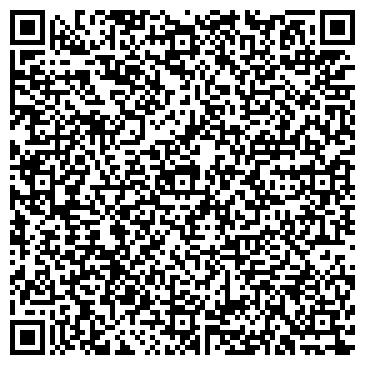 QR-код с контактной информацией организации Диагностическое оборудование