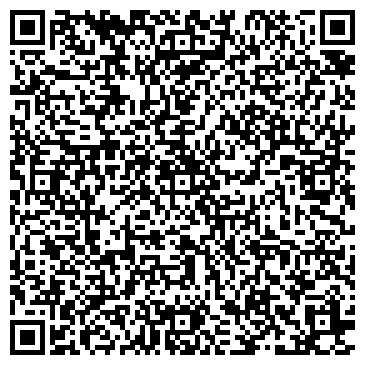 QR-код с контактной информацией организации Частное предприятие ЧТДУП «СпецДекорСтрой»