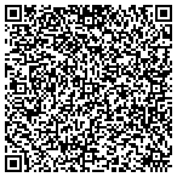 QR-код с контактной информацией организации декорпрофиль