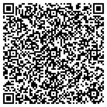 QR-код с контактной информацией организации ФАСАДСТРОЙКОМПЛЕКТ
