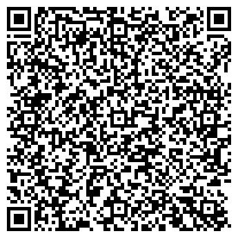 QR-код с контактной информацией организации TOO «Everest»