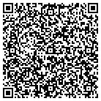 QR-код с контактной информацией организации Концерн Киилто-Клей (Финляндия)