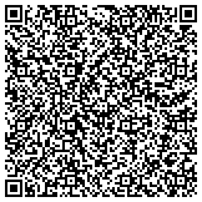 QR-код с контактной информацией организации Другая ИП Евмененко Денис Викторович