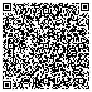QR-код с контактной информацией организации КАМЕННЫЙ ВЕК АЛМАТЫ
