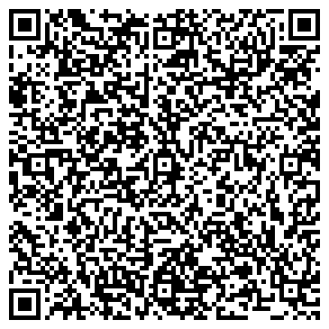 QR-код с контактной информацией организации ТОО ТОО POOL SERVICE