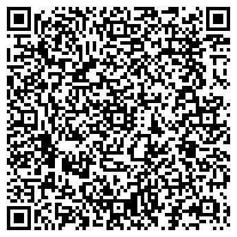 QR-код с контактной информацией организации Другая Интерьер OPTIMUS
