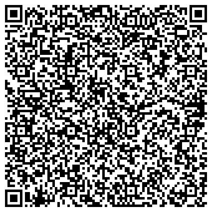 QR-код с контактной информацией организации Другая ТОО «W & G Modull Bau», ЖБИ, кирпич, брусчатка, крепежи, черепица, плитка, в Алматы