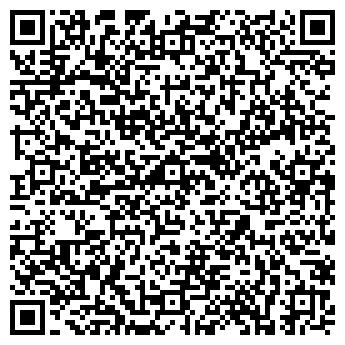 QR-код с контактной информацией организации Частное предприятие Компания SBT