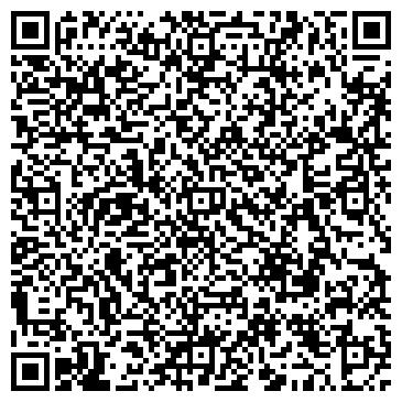 """QR-код с контактной информацией организации ТОО """"Форнирэ компани"""""""