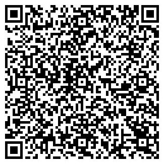 """QR-код с контактной информацией организации Частное предприятие """"ВЕСТА"""""""
