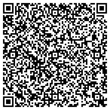 """QR-код с контактной информацией организации Частное акционерное общество ЗАО """"ПромСтройСнаб"""""""