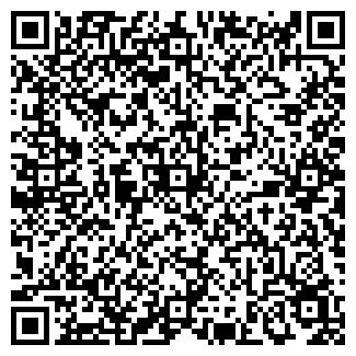 QR-код с контактной информацией организации Общество с ограниченной ответственностью MZ Gesheft