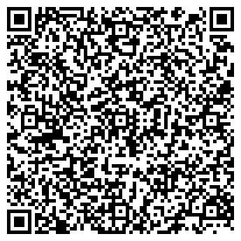 QR-код с контактной информацией организации Предприятие с иностранными инвестициями ИП ЖАКУПОВ