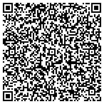 QR-код с контактной информацией организации Общество с ограниченной ответственностью КГ-Астана 2012