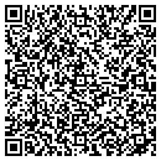 QR-код с контактной информацией организации Home decor