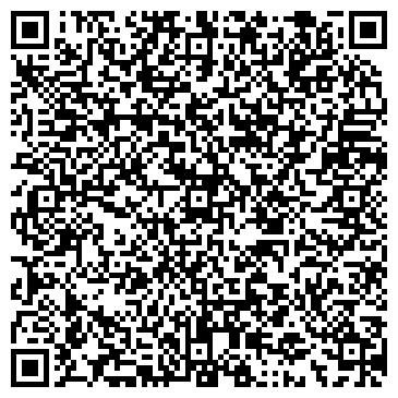 QR-код с контактной информацией организации ҚОҢЫРӨЛЕҢ-ТАС, ТОО