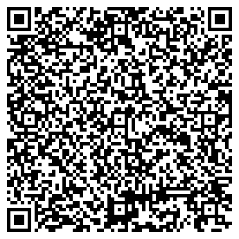 QR-код с контактной информацией организации Общество с ограниченной ответственностью ТОО Шыгарай