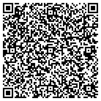 """QR-код с контактной информацией организации Студия """"Termoprint"""""""