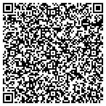 QR-код с контактной информацией организации ТОО DoSSenim