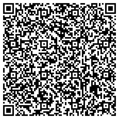 QR-код с контактной информацией организации CERRAD CLINKER