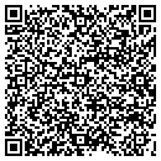 QR-код с контактной информацией организации Domlux