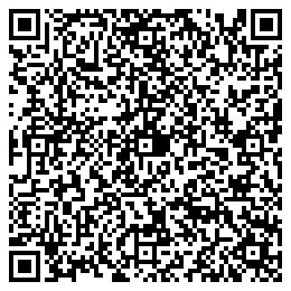 QR-код с контактной информацией организации ип. Б.М.