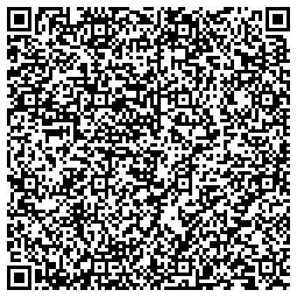 QR-код с контактной информацией организации Частное предприятие Интернет-магазин www.stroyploshadka.ua