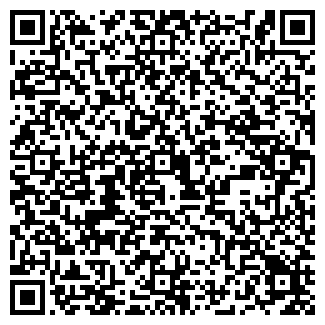 QR-код с контактной информацией организации ЧП Мальцев