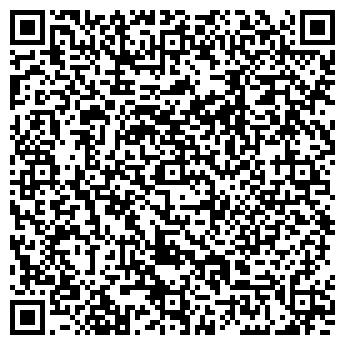 """QR-код с контактной информацией организации Частное предприятие """"Волшебная лавка"""""""