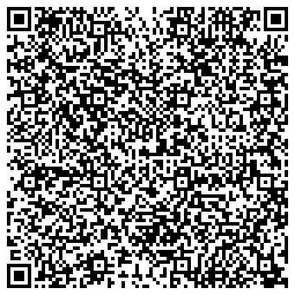 """QR-код с контактной информацией организации ООО АИФ """"Инагропром"""""""