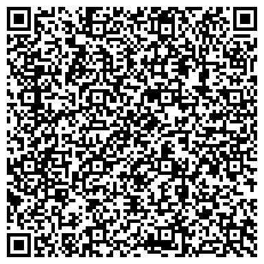 """QR-код с контактной информацией организации Интернет-магазин """"Домишко"""""""