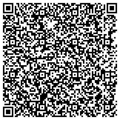 """QR-код с контактной информацией организации интернет-магазин стройматериалов """"Саванна"""""""