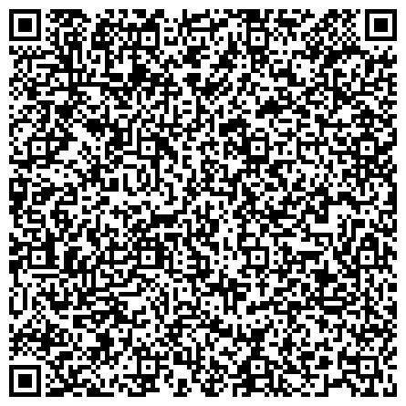 QR-код с контактной информацией организации Гуртівня будматеріалів Премєрбуд. Сухі будівельні суміші, Гіпсокартон, Системи утеплення фасаду., Общество с ограниченной ответственностью