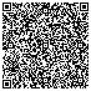 QR-код с контактной информацией организации Общество с ограниченной ответственностью ТОВ «РОЛАНД ГРУП»