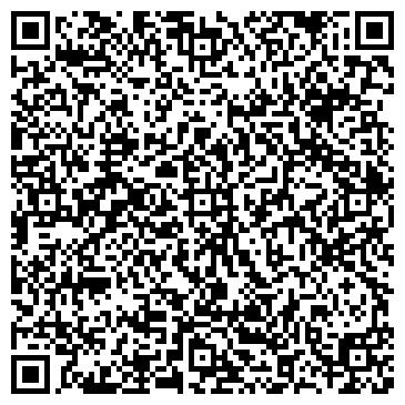QR-код с контактной информацией организации Общество с ограниченной ответственностью УКРПРОМБУД, OOO