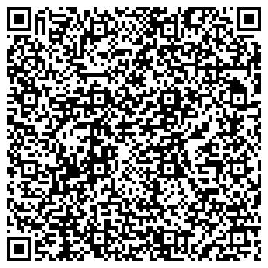 QR-код с контактной информацией организации ООО «Николаевская база стройматериалов», Общество с ограниченной ответственностью