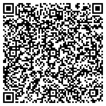 """QR-код с контактной информацией организации ТОВ """"ГАПБУДСЕРВІС"""""""