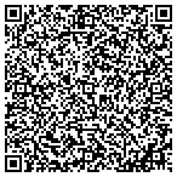 """QR-код с контактной информацией организации Торговая Сеть """"ТехноНИКОЛЬ"""""""