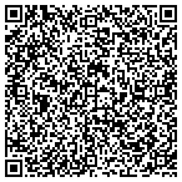 QR-код с контактной информацией организации Общество с ограниченной ответственностью ООО «ЛАКИ - БУД»