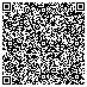 """QR-код с контактной информацией организации Частное предприятие Сеть магазинов """"КОНСОЛЬ"""""""