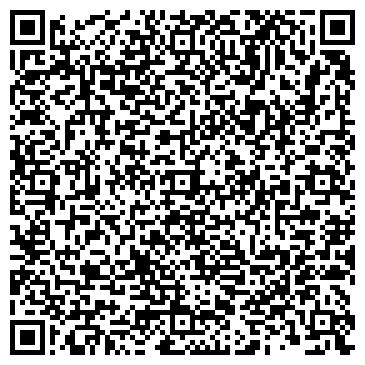 """QR-код с контактной информацией организации Субъект предпринимательской деятельности ЧП """"Stoness.info"""""""