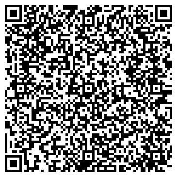 """QR-код с контактной информацией организации Общество с ограниченной ответственностью ООО """"ТК """"Металстрой"""""""