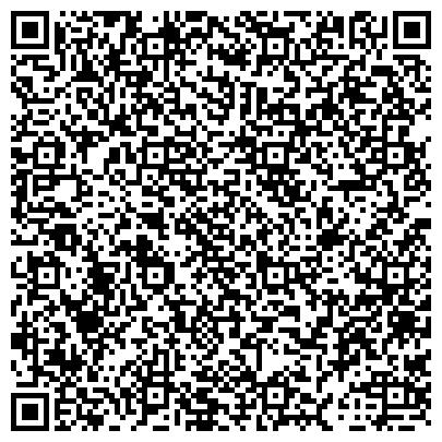 QR-код с контактной информацией организации Частное предприятие СтройМаг Стройматериалы Киев