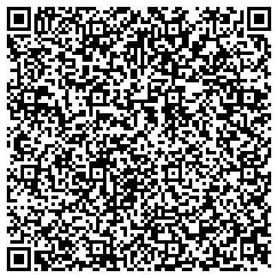 QR-код с контактной информацией организации Частное предприятие Будівельна фірма ПП «Артем» База строительных материалов