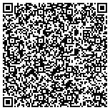 QR-код с контактной информацией организации Мир современного инструмента