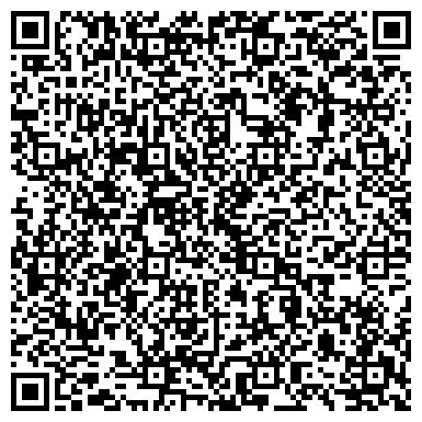 QR-код с контактной информацией организации Центр Комплектации Фасадов