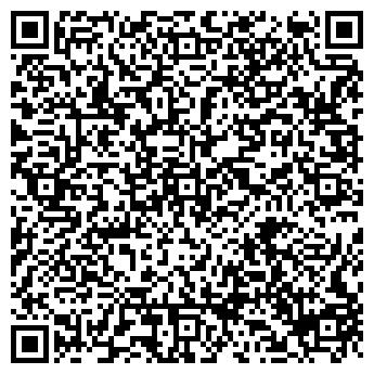QR-код с контактной информацией организации Гранит ВЛВ